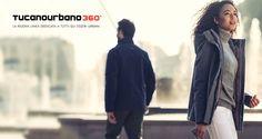 Tucano Urbano Sito Ufficiale: Abbigliamento e Accessori Moto, Bici, Scooter - Tucano Urbano Scooter, Raincoat, Jackets, Fashion, Rain Jacket, Down Jackets, Moda, Fashion Styles