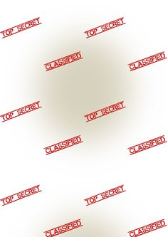 FREE printable fun pattern paper   top secret and classified