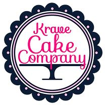 Wedding Cakes Wedding Cakes, Wedding Venues, Wedding Gown Cakes, Wedding Reception Venues, Wedding Places, Cake Wedding, Wedding Cake, Wedding Pies, Wedding Locations