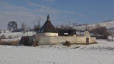 Székelyudvarhely / Odorheiu Secuiesc  / Odorhellen, Transylvania, Romania. Transylvania Romania, Dracula, Building, Travel, Outdoor, Romania, Outdoors, Viajes, Buildings