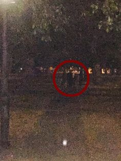 Real-Ghost-Pictures-The-Salem-Witch-Apparition-2 - The Occult Museum