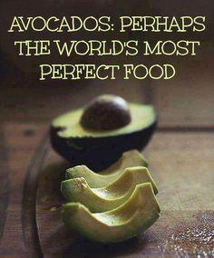 healthy heart, cups, blood pressure, food, avocado, healthy fats, health benefits, eye health, bowls