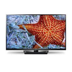 Review LG 50PA4500 50-Inch 720p 600 Hz Plasma HDTV : Triple XD Engine – Resolution Upscaler, Super Black Panel – Smart Energy Saving, Intelligent Sensor – Clear Voice II,Picture Wizard II – TruSlim Frame