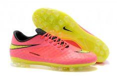 https://www.sportskorbilligt.se/  1950 : Nike Hypervenom  Hyper Crimson SE856236QnrXkphmB