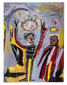 View Humidity by Jean-Michel Basquiat on artnet. Browse more artworks Jean-Michel Basquiat from Tony Shafrazi Gallery. Jean Michel Basquiat Art, Jm Basquiat, Basquiat Tattoo, Basquiat Artist, Keith Haring, Pop Art Andy Warhol, Basquiat Paintings, Robert Mapplethorpe, Art Brut