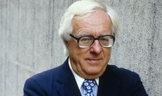 Ray Bradbury's unknown universe of realist fiction