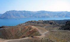 volcano1.jpg (480×290)
