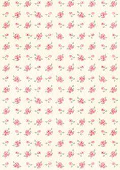 Mothers-Day-Backing-Paper-1.jpg (JPEG Image, 1131×1600 pixels)