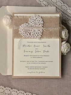 #4lovepolkadots #rusticwedding #forestwedding #rusticinvitations #wood #ecowedding #weddinginvitations #invitations #weddingideas #weddingstyle #bride #bridetobe #burlap #rustic #forest #leaf