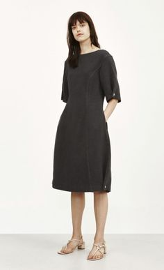 Season's new dresses now at marimekko.com. Explore the collection.
