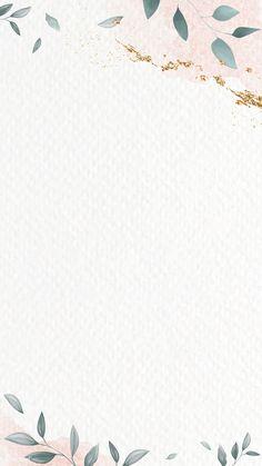 Framed Wallpaper, Mobile Wallpaper, Glitter Wallpaper, Flower Backgrounds, Wallpaper Backgrounds, Iphone Backgrounds, Aesthetic Iphone Wallpaper, Aesthetic Wallpapers, Turquesa E Coral
