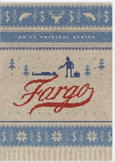 Fargo: Season 1 http://encore.greenvillelibrary.org/iii/encore/record/C__Rb1384437