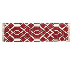 127 best outdoor rugs doormats u003e outdoor rugs images indoor rh pinterest com