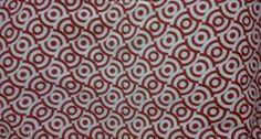 Indian Khadi Cotton Fabric Hand Woven Organic Fabric by RaajMa