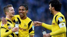 Players - bundesliga.com – the official Bundesliga website