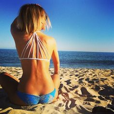 ISHINE365 | Bikinis & Clothing from Lolli Swim, Acacia Swimwear, Mikoh & More