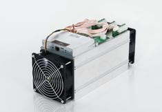 ANTMINER  S9-B13, 12.93 TH/s.Shipping out within 5 days after fully paid