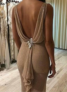 Class and Glamour Elegant Dresses, Pretty Dresses, Sexy Dresses, Fashion Dresses, Prom Dresses, Formal Dresses, 90s Fashion, Fashion Clothes, Beautiful Gowns