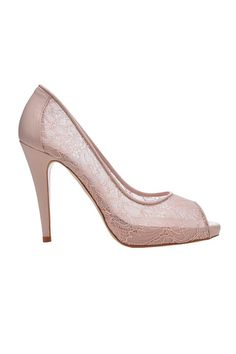 100 beautiful wedding shoes for the bride 5d184e6ad9af