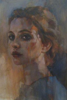Laura Wenman