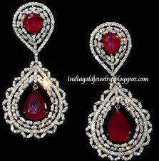 Image result for hazoorilal jewellers designs