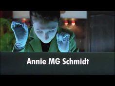 Minoes -  Annie M.G. Schmidt. Reserveer film: http://www.theek5.nl/iguana/?sUrl=search#RecordId=2.211186 Reserveer boek: http://www.theek5.nl/iguana/?sUrl=search#RecordId=2.208166