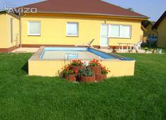 Na prodej: Rodinný dům v Hradci nad Moravicí - www.shelbyreality.cz