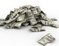 Quick Cash – exactly what you need to know when you need money in a hurry. To get more details on getting fast cash click the link now. Instant Loans Online, Payday Loans Online, Get Money Now, Need Money, Quick Cash, Fast Cash, Money Fast, Easy Loans, Same Day Loans