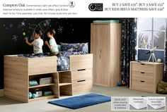 Children's Furniture | Bedroom | Home & Furniture | Next Official Site- Page 1