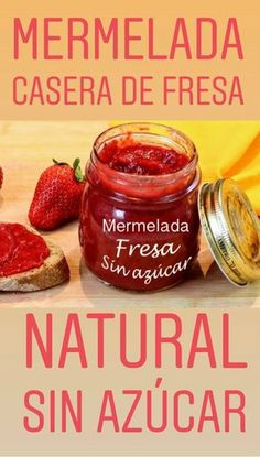 Sweet Recipes, Vegan Recipes, Cooking Recipes, Healthiest Nut Butter, Boricua Recipes, Delicious Desserts, Yummy Food, Dessert In A Jar, Slow Food