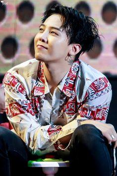 G-Dragon | Kwon Jiyong