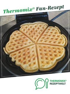 - Country Woman Style - - Waffles – country woman style – by chiccoletta. A Thermomix ® recipe from the category baking -Waffles - Country Woman Style - - Waffles – country woman style – by chiccoletta. A Thermomix ® recipe from the category baking - Pastry Recipes, Cake Recipes, Filet Mignon Chorizo, Estilo Country, Country Style, Country Women, Cooking Chef, Country Cooking, Polish Recipes