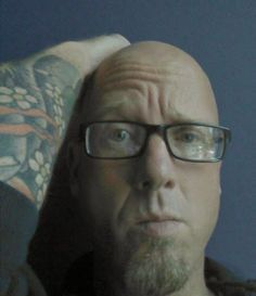 Scott Hildreth - Google Search