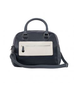 Torba Solar Companies, Backpacks, Bags, Handbags, Taschen, Women's Backpack, Purse, Purses, Backpack