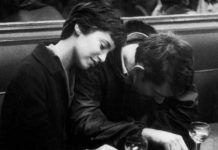 Μαλβίνα Κάραλη: Η αγάπη δεν είναι για τους αδύναμους Fictional Characters, Fantasy Characters