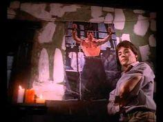 Jean Claude Van Damme - No Retreat, No Surrender - Full Movie