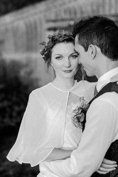 Horsley Hale Farm Wedding. Sarah Brookes Photography. Romantic Organic Greens. Notebook. Rustic wedding. Yurt wedding Outside Wedding, Farm Wedding, Rustic Wedding, Event Design, Wedding Venues, Notebook, Romance, Organic, Bride