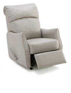 Narrow rocker recliners  sc 1 st  Pinterest & extra wide electric recliners | SOFAS u0026 FUTONS | Pinterest | San ... islam-shia.org