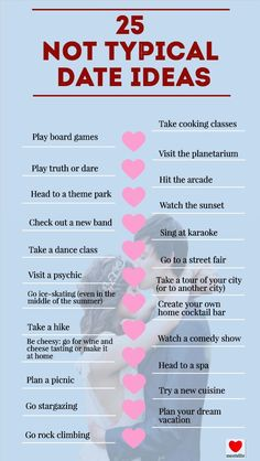 √ Best Date Night Ideas for at Home. 9 Best Date Night Ideas for at Home. at Home Date Ideas You Ll Love