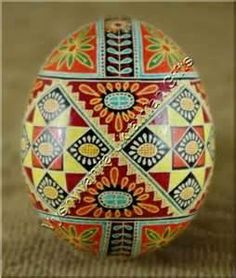 Image Search Results for ukranian easter egg