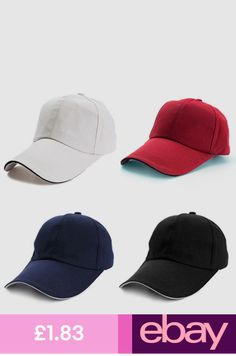 Big Bear Blank Baseball Caps Wholesale  Black White Royal ... d3d10f5a2378