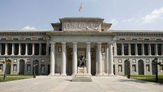 Ya está disponible la Carta de Servicios del Museo del Prado