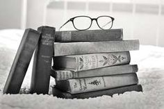 Find the list of Famous Books and Authors and you can also download Famous books and Authors PDF. This list helps you to increase your GK