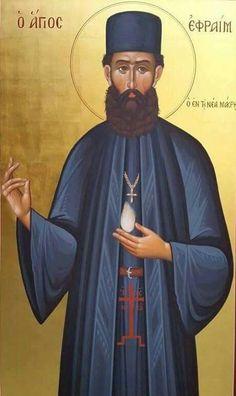 Byzantine Icons, Byzantine Art, Orthodox Christianity, Orthodox Icons, Christian Faith, Holy Spirit, Saints, Religion, Spirituality