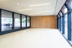 Image 10 of 21. Courtesy of Lionel Debs Architectures