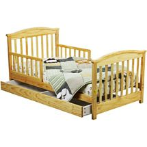 29 Best Toddler Bed With Storage Images On Pinterest Bed