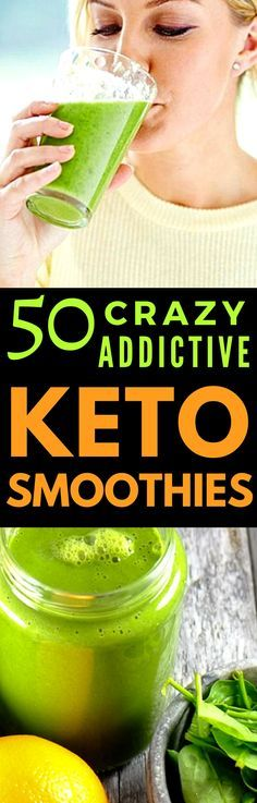 If you're craving tasty Keto Smoothies but don't have the perfect recipe for the. CLICK Image for full details If you're craving tasty Keto Smoothies but don't have the perfect recipe for the keto or low-carb diet, then. Carb Cycling Diet, Japanese Diet, Keto Drink, Yummy Smoothies, Shake Recipes, Diet Meal Plans, Keto Meal, Low Carb Diet, Ketogenic Recipes