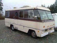 1972 Dodge Superior