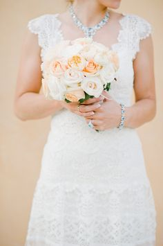 Home - Prime Moments In This Moment, Wedding Dresses, Fashion, Majorca, Bride Dresses, Moda, Bridal Gowns, Fashion Styles, Weeding Dresses