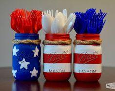 american flag – Etsy
